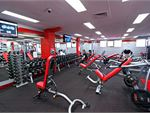Snap Fitness Highett 24 Hour Gym Fitness Fully equipped free-weeights