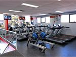 Snap Fitness Hampton 24 Hour Gym Fitness In our 24 hour Hampton gym, you
