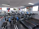 Snap Fitness Sandringham 24 Hour Gym Fitness State of the art cardio with