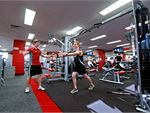 Snap Fitness Bentleigh Gym Fitness 24 hour Hampton gym access