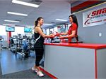 Snap Fitness Hampton Gym Fitness Great service by our Snap