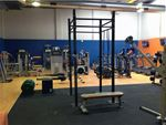 Plus Fitness 24/7 Wattle Grove Gym Fitness Dedicated functional training