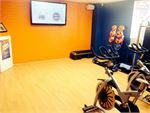 Plus Fitness 24/7 Warwick Farm Gym Fitness 100's of classes to choose from