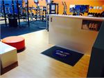 Plus Fitness 24/7 Voyager Point Gym Fitness Our friendly staff will greet