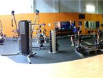 Plus Fitness 24/7 Moorebank Gym Fitness Our Moorebank gym provides 24