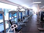 Goodlife Health Clubs North Adelaide Gym Fitness The North Adelaide gym includes