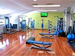 Goodlife Health Clubs Bowden Gym Fitness Our North Adelaide ladies gym