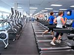 Goodlife Health Clubs Fitzroy Gym Fitness Tune into your favorite shows