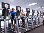 Goodlife Health Clubs North Adelaide Gym Fitness Goodlife North Adelaide gym