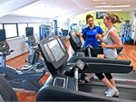 Goodlife Health Clubs Bowden Gym Fitness The private and uninterrupted