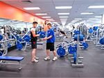 Goodlife Health Clubs Medindie Gym Fitness Our North Adelaide gym includes