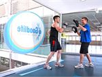 Goodlife Health Clubs North Adelaide Gym Fitness Our North Adelaide gym provides