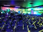Goodlife Health Clubs Medindie Gym Fitness Dedicated North Adelaide spin