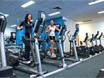 Fernwood Fitness Ceres Ladies Gym Fitness Luxury training with personal