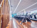 Goodlife Health Clubs Preston Gym Fitness Our Preston gym includes a
