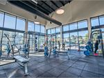 Goodlife Health Clubs Reservoir Gym Fitness Our 24-hour Preston gym