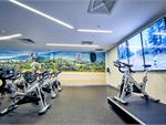 Goodlife Health Clubs Bellfield Gym Fitness The revolutionary Preston cycle