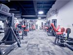 Goodlife Health Clubs Heidelberg West Gym Fitness Our ladies friendly gym area