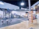 Goodlife Health Clubs Bellfield Gym Fitness Our spacious functional