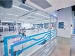 Goodlife Health Clubs Preston Gym Fitness Our mind-body classes inc.