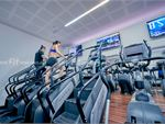 Goodlife Health Clubs Preston Gym Fitness Full range of cardio in our