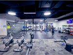 Goodlife Health Clubs Preston Gym Fitness Get functional in our ladies