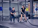 Goodlife Health Clubs Reservoir Gym Fitness Our Preston personal trainers