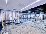 Goodlife Health Clubs Bellfield Gym Fitness Our Preston gym includes