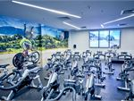 Goodlife Health Clubs Preston Gym Fitness Our boutique Preston spin cycle