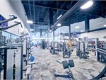 Goodlife Health Clubs Preston Gym Fitness Our Preston gym includes a full