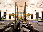 Fit Strong Training Canterbury Personal Training Studio Fitness Our new and bright dedicated