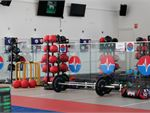 North Ryde Fitness & Aquatic Denistone Gym Fitness High intensity, Low impact