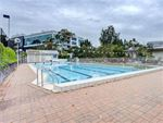 North Ryde Fitness & Aquatic North Ryde Gym Fitness Take a dip in our multi-lane