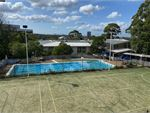 North Ryde Fitness & Aquatic Meadowbank Gym Fitness NRFA includes a North Ryde