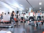 Ian Thorpe Aquatic Centre Chippendale Gym Fitness We offer a full range of Sydney