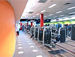 Goodlife Health Clubs Murray St Perth Gym Fitness Welcome to Goodlife Murray St