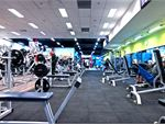 Goodlife Health Clubs Murray St Perth Gym Fitness Our Perth gym offers an