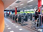 Goodlife Health Clubs Murray St Perth Gym Fitness Goodlife Perth provides a
