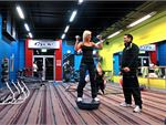 Goodlife Health Clubs Murray St Perth Gym Fitness Our dedicated Murray St Perth