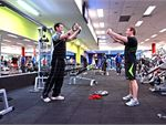 Goodlife Health Clubs Murray St Perth Gym Fitness Accelerate your results and