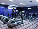 Goodlife Health Clubs Murray St Perth Gym Fitness Enjoy a time efficient workout