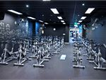 Goodlife Health Clubs Murray St Perth Gym Fitness Goodlife Murray St Perth