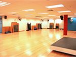 Goodlife Health Clubs Murray St Perth Gym Fitness Popular classes inc. Perth
