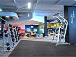 Goodlife Health Clubs Subiaco Gym Fitness Feel the spacious comfort of
