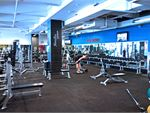 Goodlife Health Clubs Subiaco Gym Fitness Goodlife Subiaco gym provides