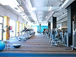Goodlife Health Clubs West Leederville Gym Fitness Our Subiaco gym features state