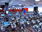 Goodlife Health Clubs Jolimont Gym Fitness Our Goodlife Subiaco gym