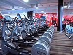 Goodlife Health Clubs Subiaco Gym Fitness Enjoy a world of entertainment