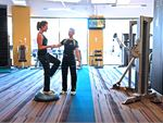 Goodlife Health Clubs West Leederville Gym Fitness Subiaco personal trainers can