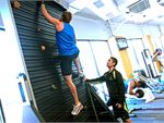 Goodlife Health Clubs Jolimont Gym Fitness Goodlife Subiaco includes an